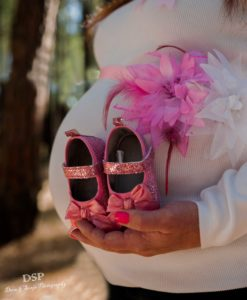 Maternity-little-shoes
